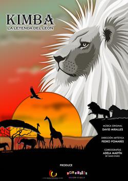 KIMBA._La_leyenda_del_león_cartel.jpg