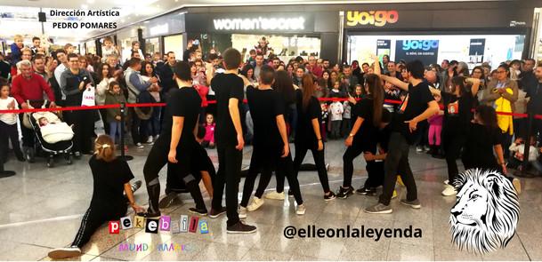 @elleonlayenda flashmob ph.jpg