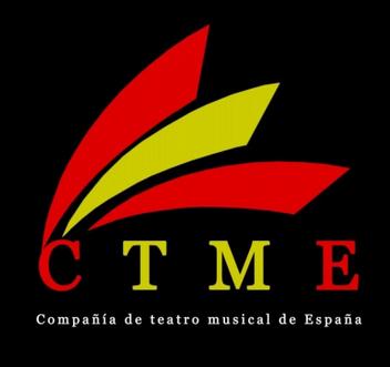 imagen_compañia_teatro.png