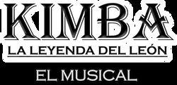kimba letras sin fondo.png