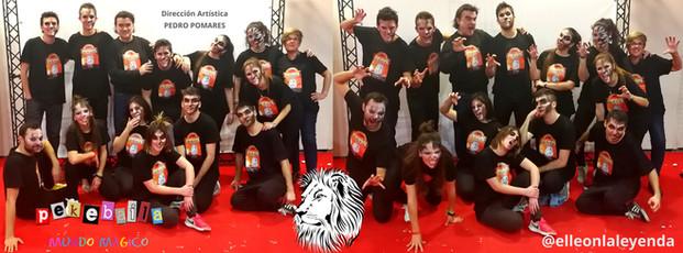 @elleonlayenda flashmob promo.jpg