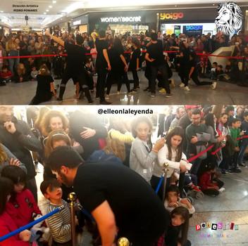 @elleonlayenda flashmob ph.jgrrf.jpg