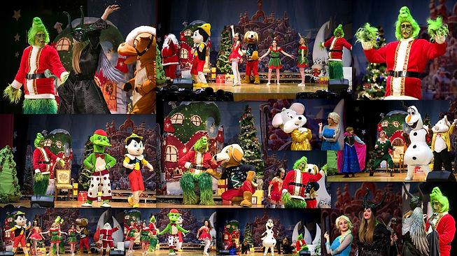 collage el pekemusical de la navidad.jpg