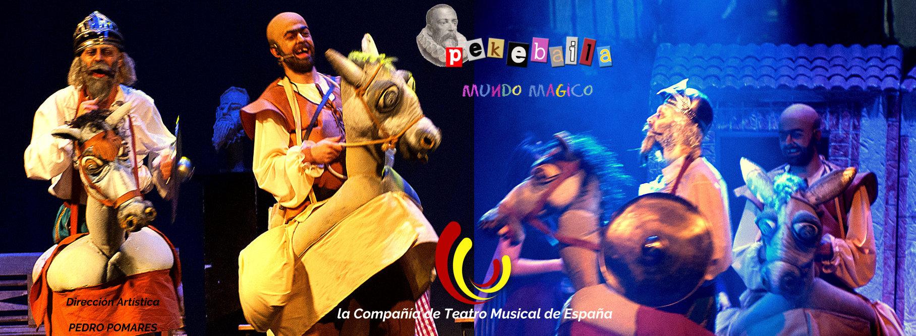 para_web__18__don_quijote_de_los_niños.
