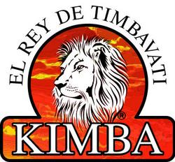 logo marca registrada kimba abril 2018.j