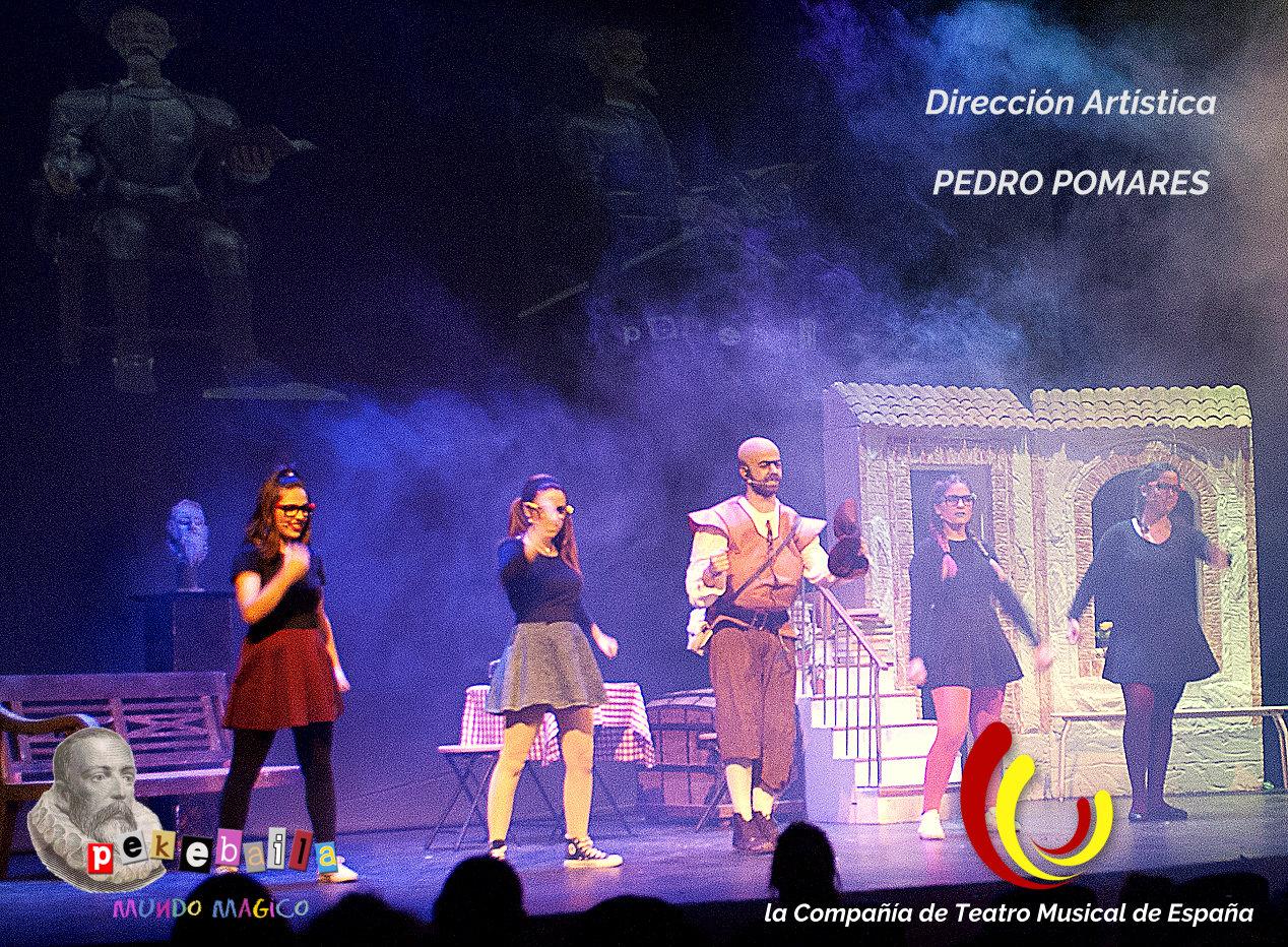 para_web__7__don_quijote_de_los_niños.j