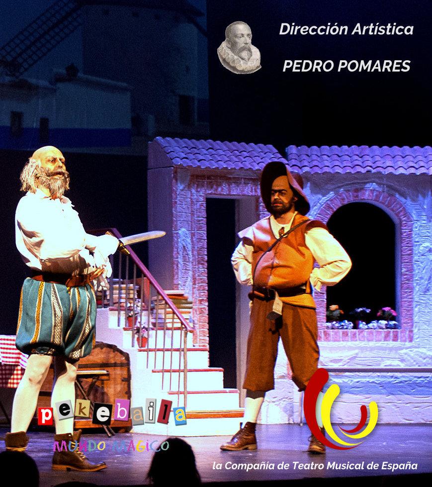 para_web__13__don_quijote_de_los_niños.