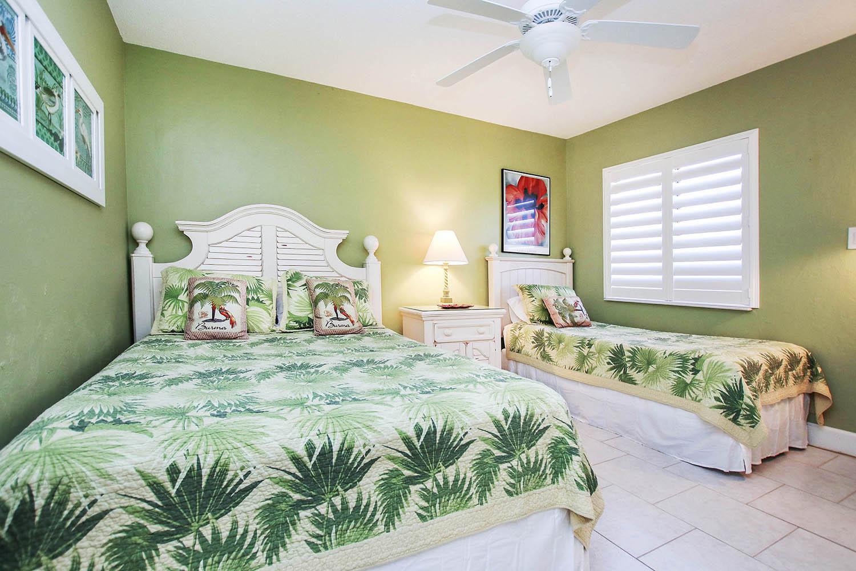 8 Bedroom 2 a