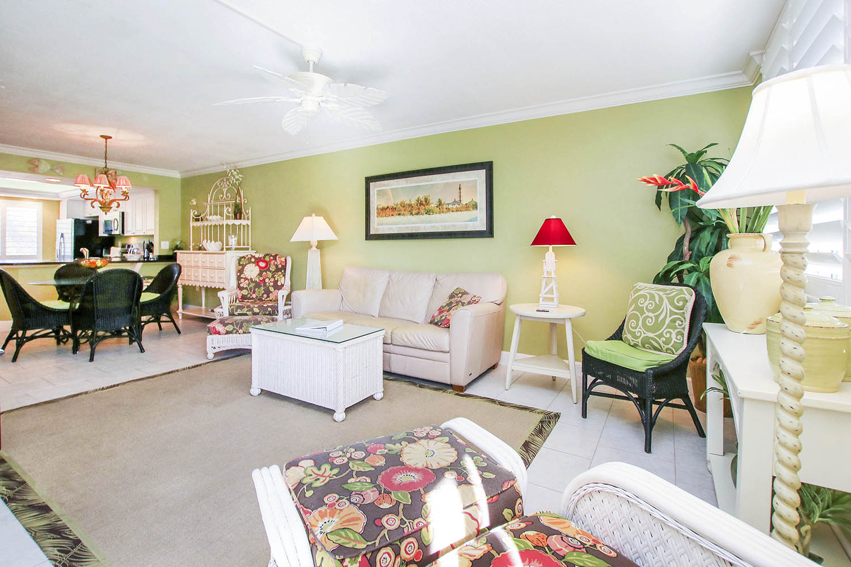 3 Living Room a