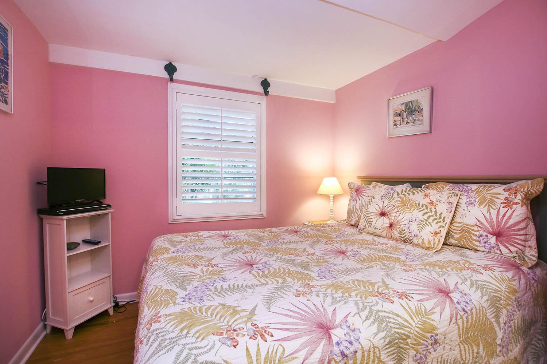 10 Bedroom 2 b