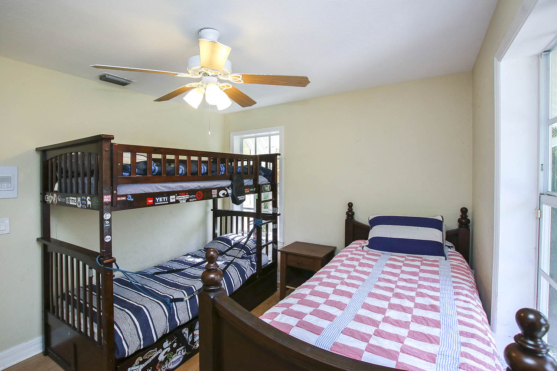 17 Bedroom 2 b