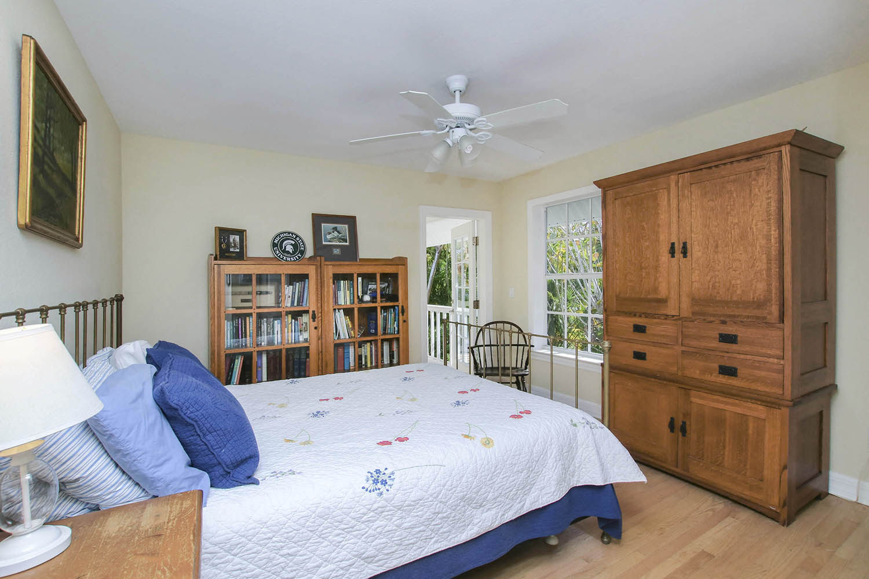 14 Bedroom 3 a