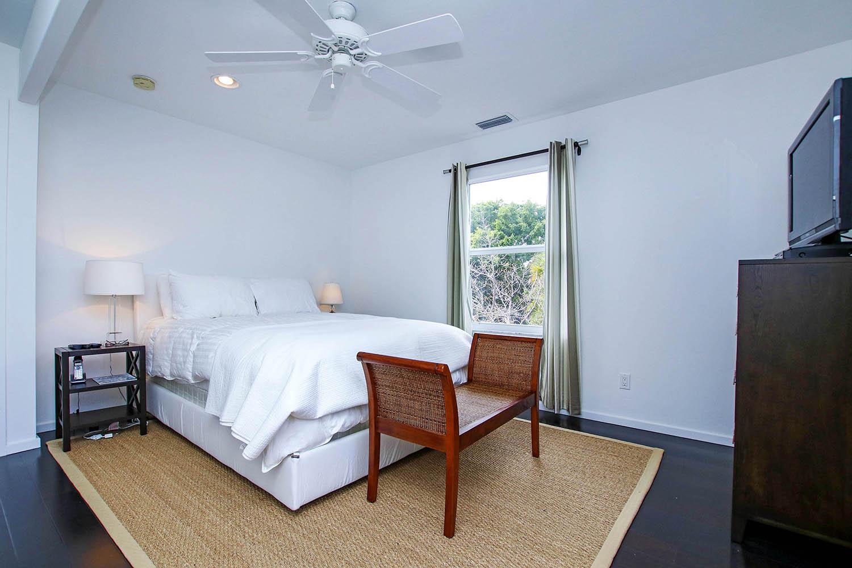 Bedroom 2 d