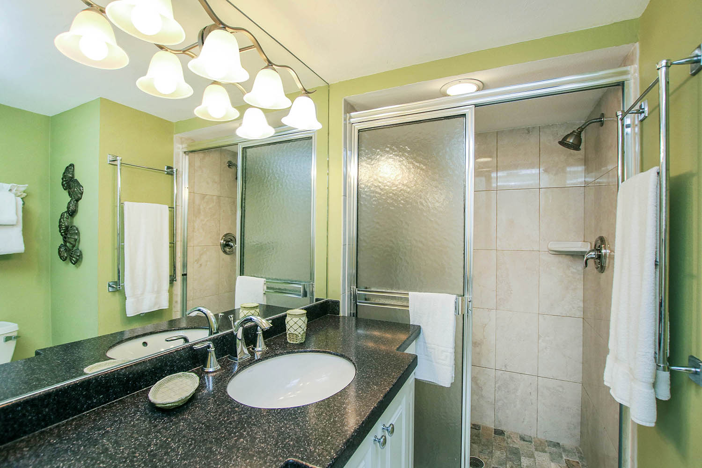 9 Bathroom 2 b