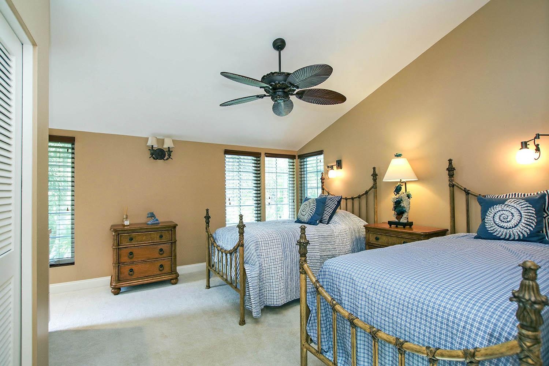 13 Bedroom 2 a