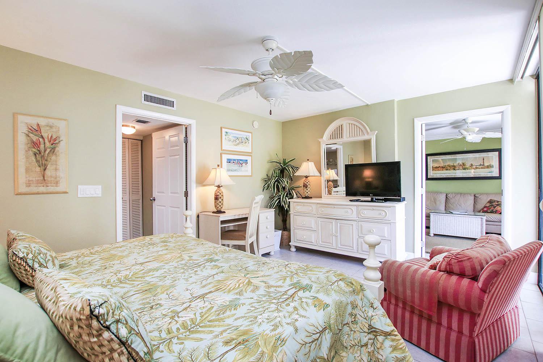 11Master Bedroom b