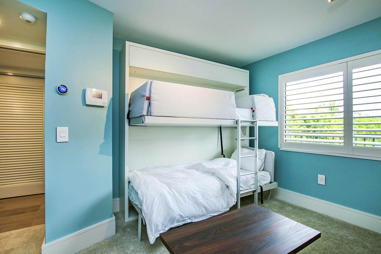 21 Bedroom 2 c