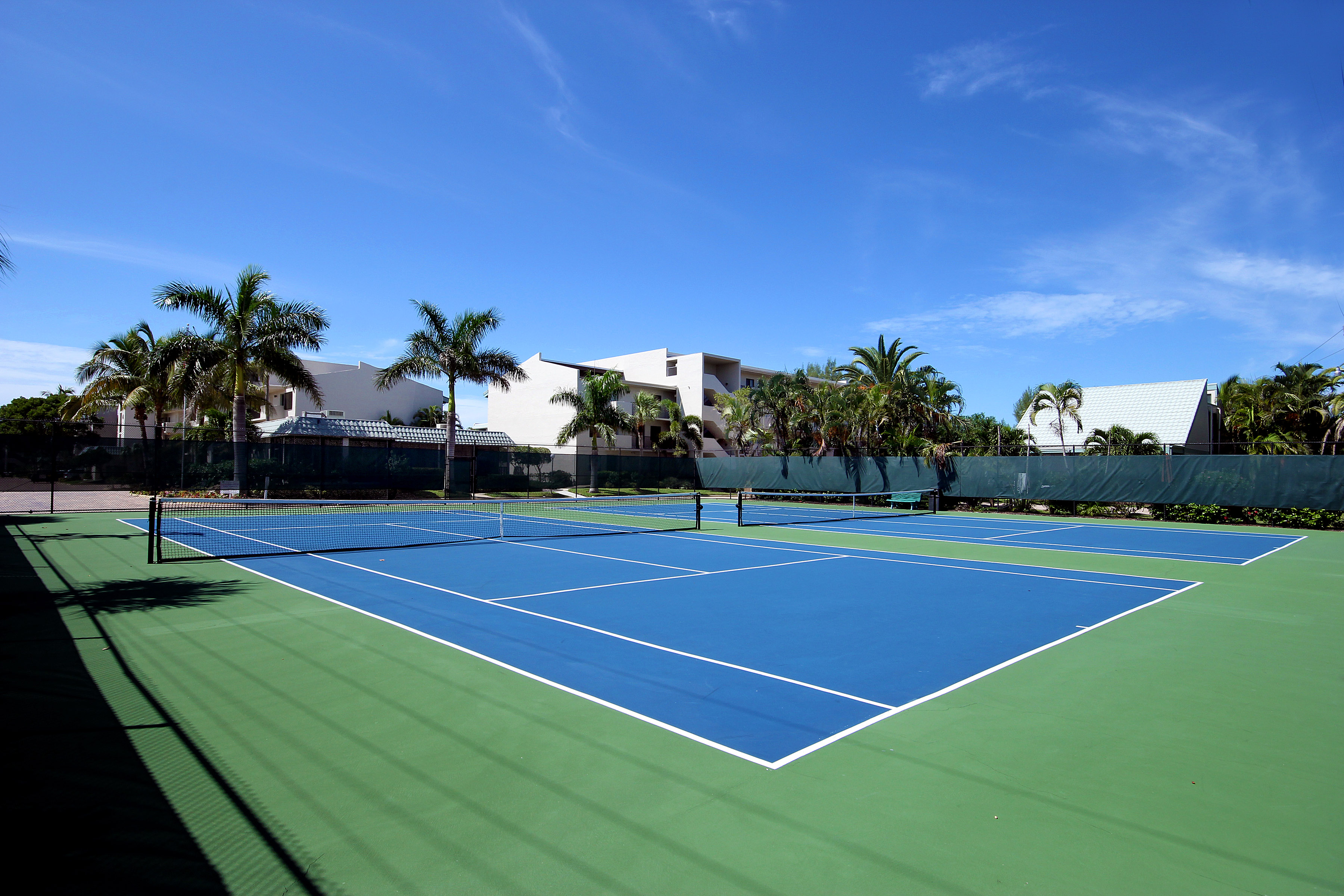 18 Tennis 2
