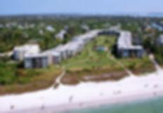 Loggerhead Cay Aerial Complex.jpg
