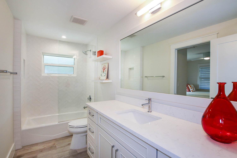 19 Bathroom 2