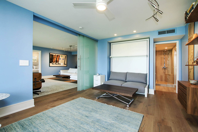 16 Bedroom 3 c