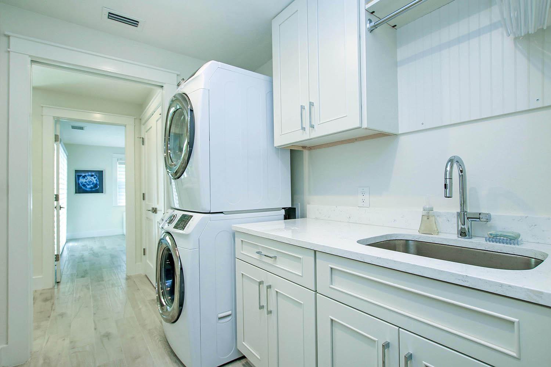 20 Laundry