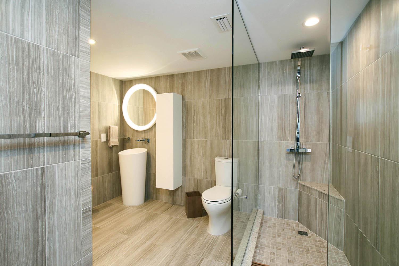 17 Bathroom 3 a