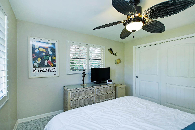 Bedroom 3 b
