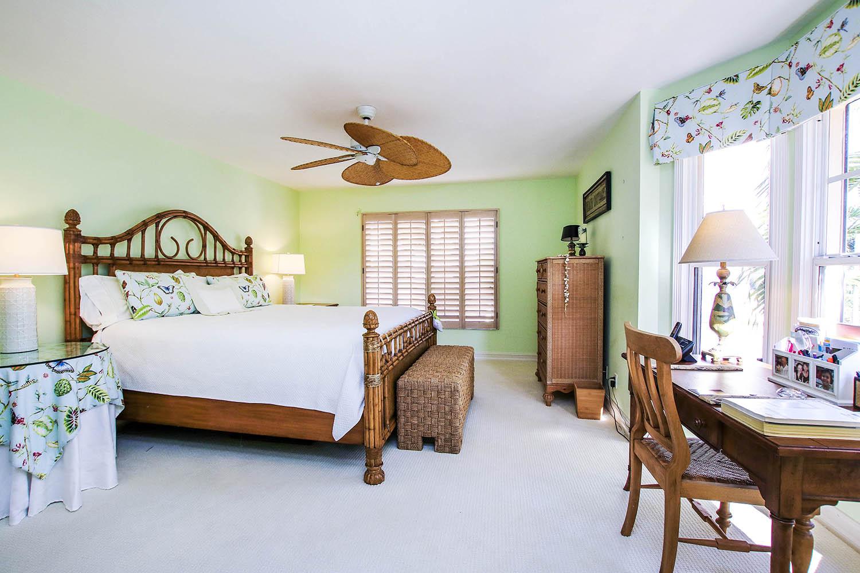 9 Bedroom 3 b