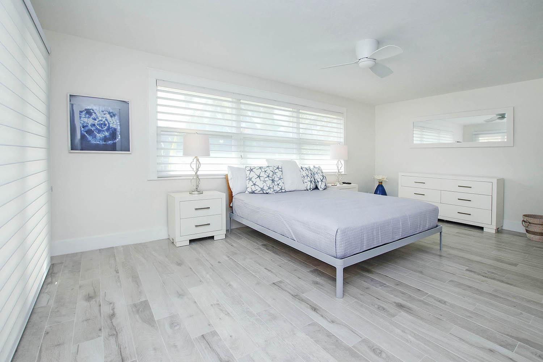 13 Master Bedroom a