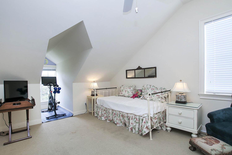 Bedroom 2 b
