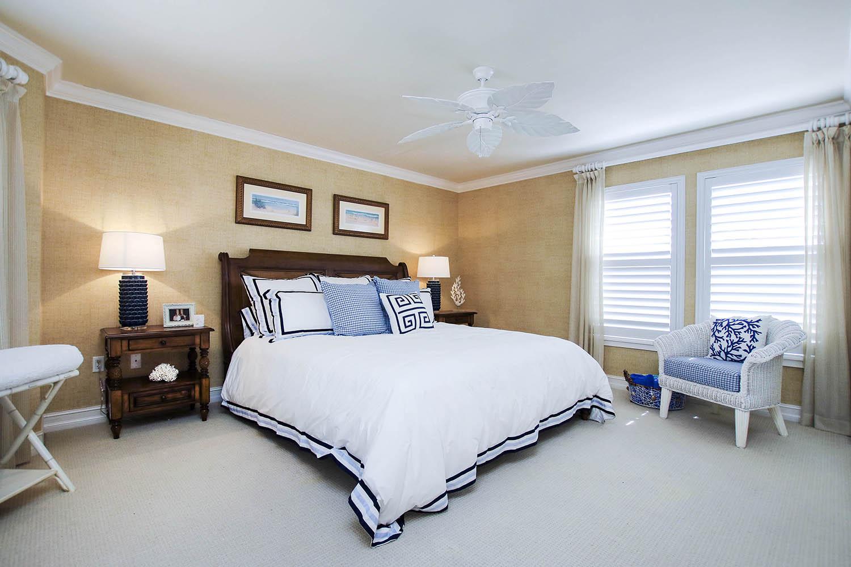 16 Bedroom 2 a