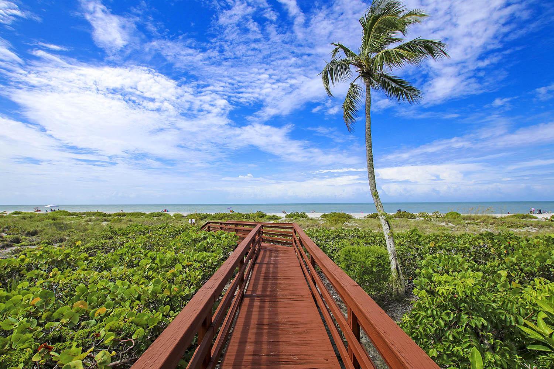 23 Boardwalk a