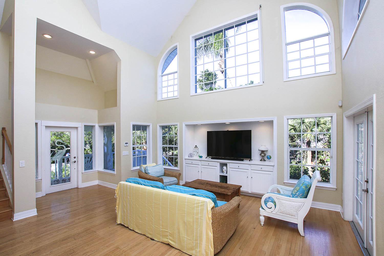 7 Living Room b
