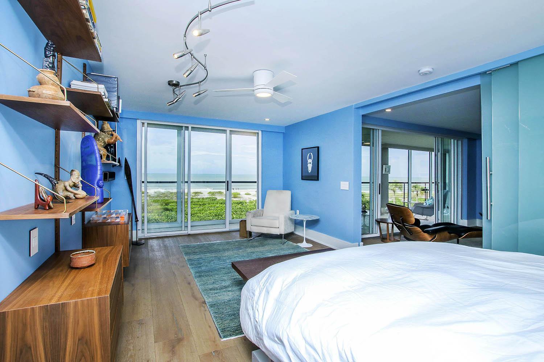 14 Bedroom 3 b