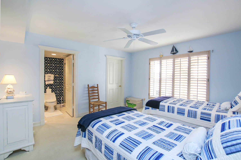 12 Bedroom 2 b