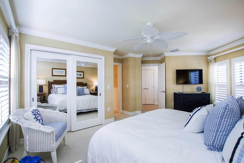 18 Bedroom 2 c