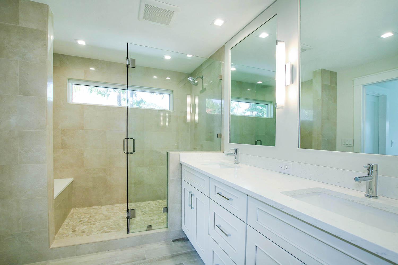 15 Master Bathroom b