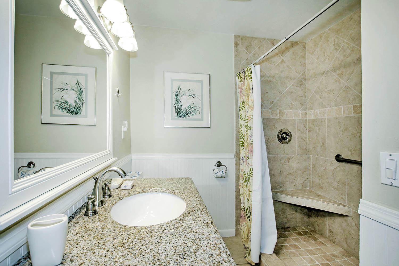 11a Bathroom 2
