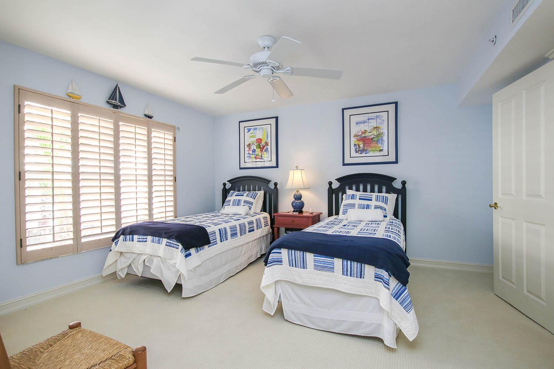 11 Bedroom 2 a