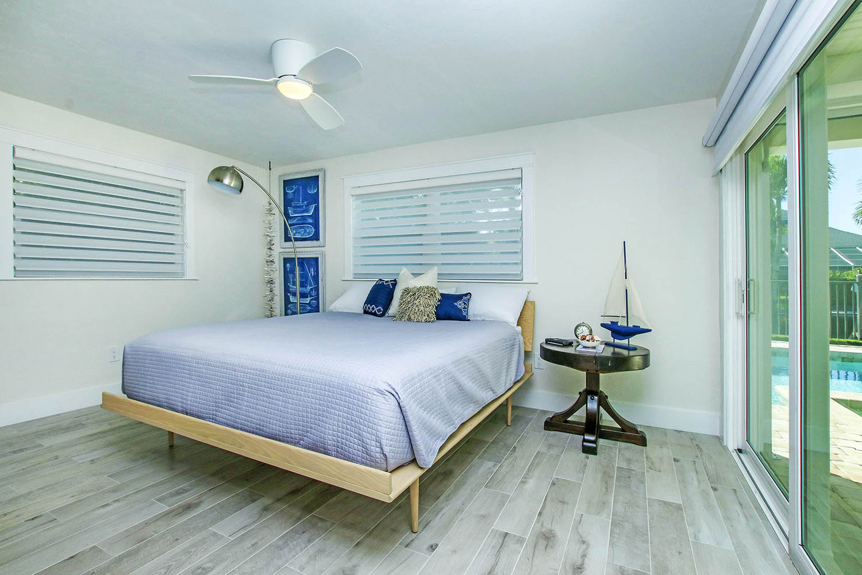 15 Master Bedroom 3 a