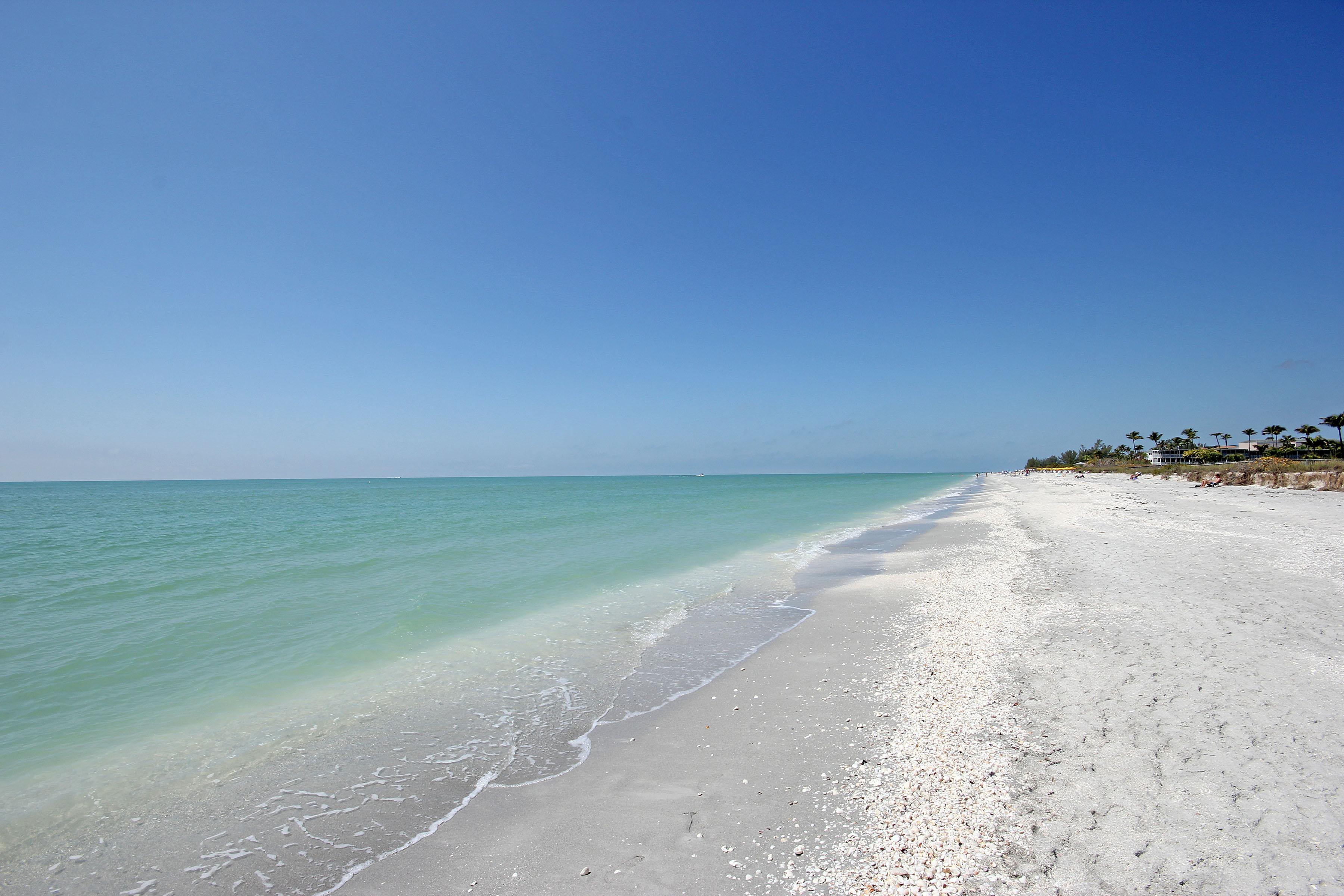 22 CP Beach