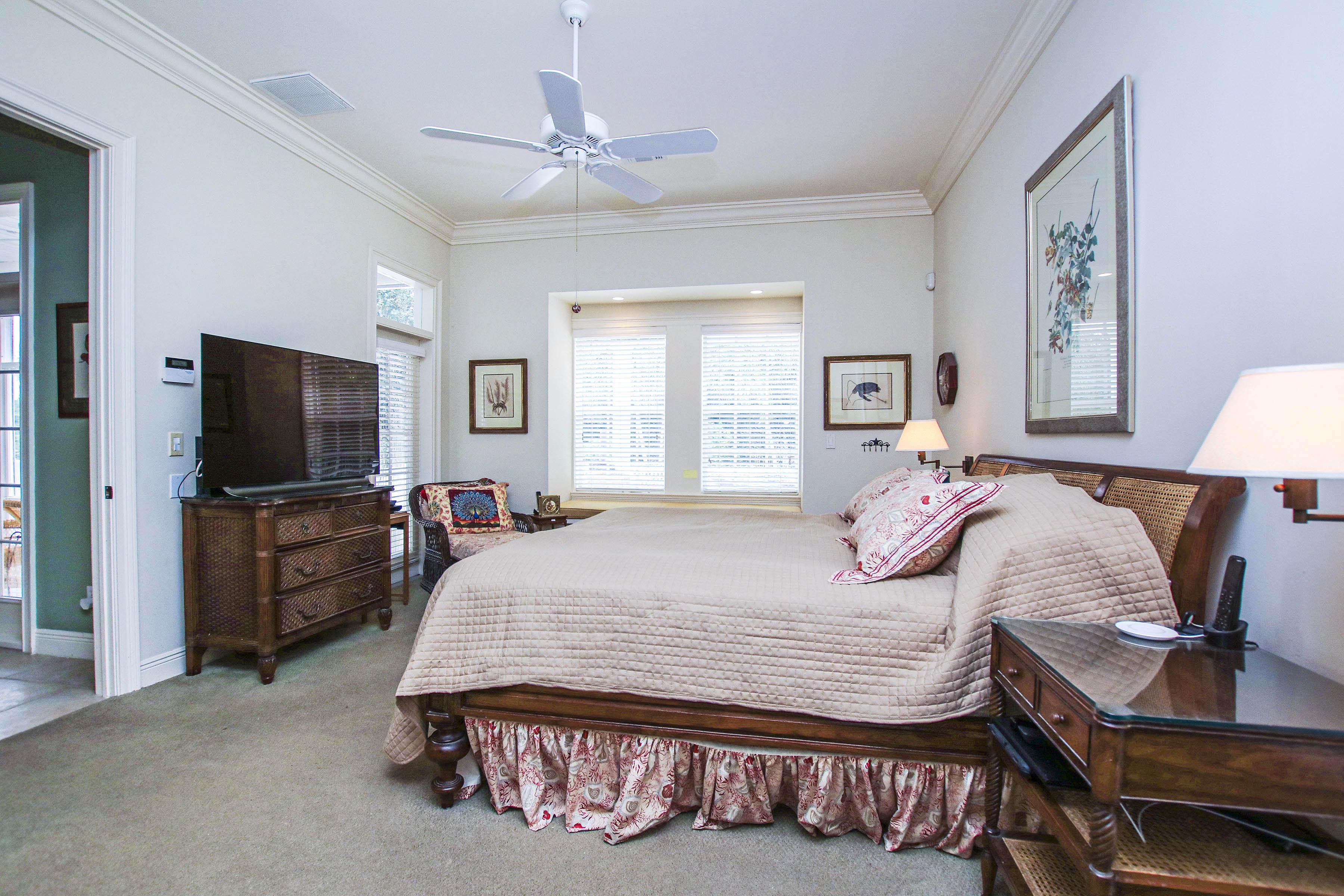 Master Bedroom b 1 fixed