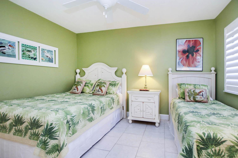 7 Bedroom 2 c