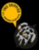 JakeArtboard 1.png