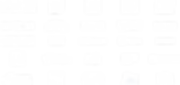 logos-full-2.png