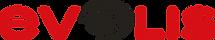 logo-evolis.png