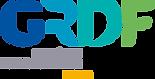 logo-grdf.png