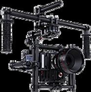 location-materiel-video