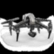 Drone-Live